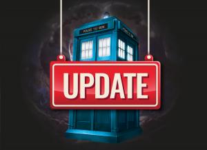 DW:WA | Game Update