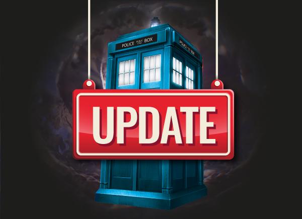 DW:WA   Game Update