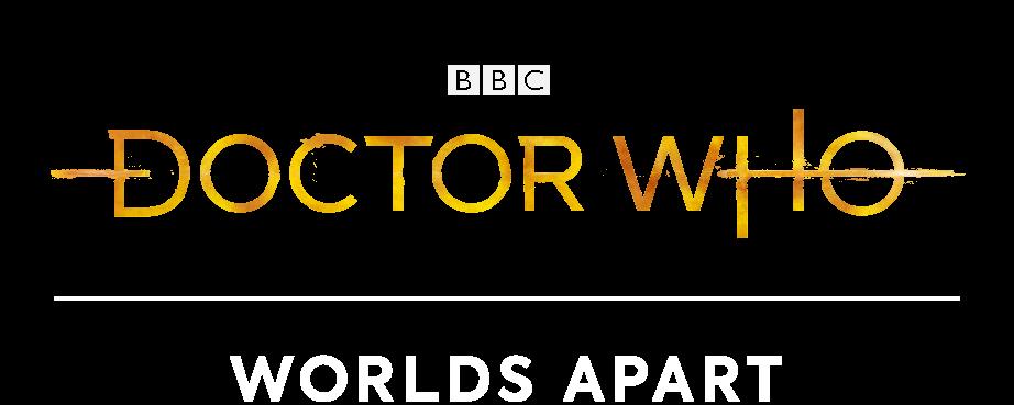 DW-Worlds-Apart-Logo